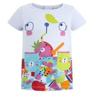 841fd05637b4 Αξεσουάρ - Fashion Cake Pops - Kids Fashion %