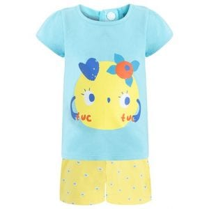 833d2255a562 Βρεφικά Κορίτσι (έως 23 μηνών) - Fashion Cake Pops - Kids Fashion %